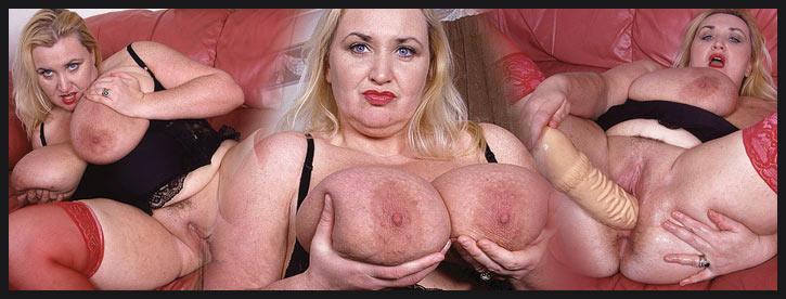 grannies with big tits online