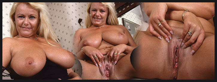 cheapest mature wank lines